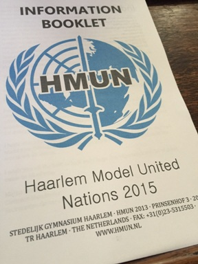 information booklet mun 2015 Muna instruction booklet 2015 alfrink college werflaan 25 2725 de zoetermeer the netherlands wwwmunalfrinknl introduction to model united nations 3.